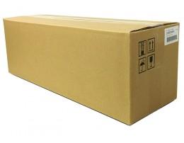 (126K29403) Фьюзерный модуль (печка, fuser) Xerox WorkCentre 5325/5330/5335