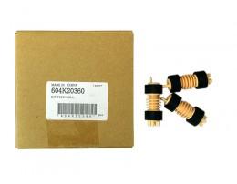 (604K20360) Комплект роликов подачи (3шт) Xerox WorkCentre WC 5222/5225/5230