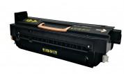 (109R00772) Модуль фьюзера R3 (печка) Xerox WorkCente WC 5865/5875/5890