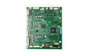 Б/У Плата управления 960K40946 (IOT PWB Control Board Assy) Xerox WorkCentre 56xx/57xx