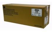 (109R00772) Печка (fuser) R3 Xerox WorkCentre WC 5665/5675/5687 / 5765/5775/5790