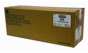 (109R00772) Печка (fuser) R3 Xerox WorkCentre WC 5665/5675/5687 / 5765/5775/5790