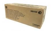 (113R00608) Ксерографический модуль R2 (фотобарабан) Xerox WorkCentre WC 5632/5638