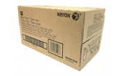 (006R01046) Тонер картридж R1 черный (black) Xerox WorkCentre 5735/5740/5745/5755