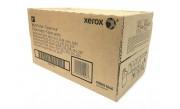 (006R01046) Тонер картридж R1 черный (black) Xerox WorkCentre 5735/5740/5745/5755