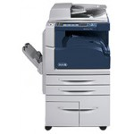 Xerox WorkCentre 5945/5955