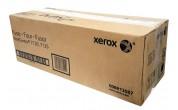 (008R13087) Фьюзерный модуль R8 (печка, fuser) 110V Xerox WC 7120/7125/7220/7225