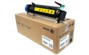 (008R13040) Фьюзерный модуль (печка, fuser) 110V Xerox WC 7228/7235/7245/7328/7335/7345