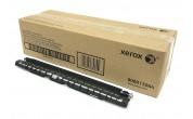 (008R13064) Блок (узел) ролика переноса (transfer roller) R7 Xerox WorkCentre 7425/7428/7435