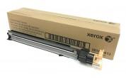 (001R00613) Блок (узел) очистки ремня (ленты) переноса R6 Xerox WC 7525/7530/7535/7545/7556