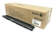 (008R13064) Блок (узел) ролика второго переноса (transfer roller) Xerox WC 7525/7530/7535/7545/7556