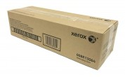 (008R13064) Блок (узел) ролика переноса (transfer roller) R7 Xerox WorkCentre 7830/7835/7845/7855
