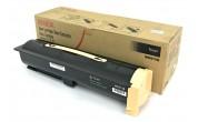 (006R01182) Тонер-картридж черный (black) Xerox WorkCentre 123 / 128 / 133