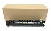 (126K30130) Печка (fuser) Xerox WorkCentre WC M118 / M118i CopyCentre 118, С118