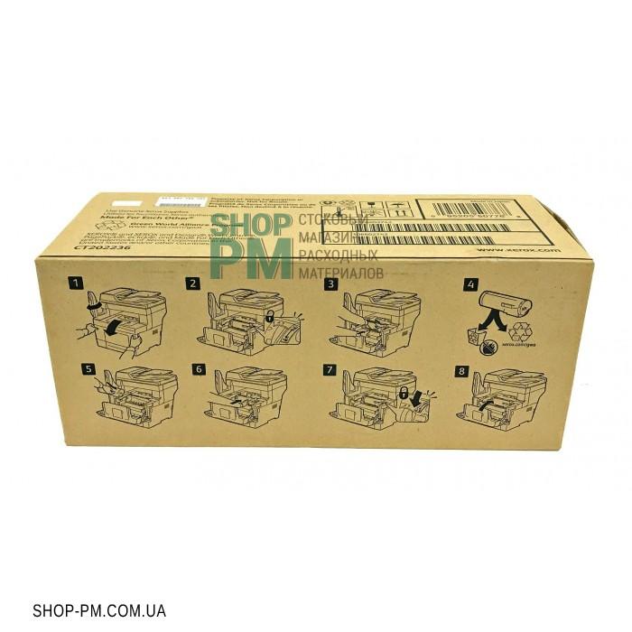 UA 106R02742 Тонер картридж (Metered Toner Cartridge) Xerox