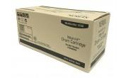 (013R00623) Драм картридж (Drum Cartridge) Xerox WorkCentre 4150