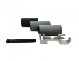 (604K58410) Комплект роликов DADF Xerox WorkCentre WC 5325/5330/5335