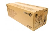 (113R00672) Фотобарабан (drum unit) Xerox WorkCentre WC 5740/5745/5755/ 5765/5775/5790