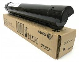 (006R01461) Тонер картридж черный (black) Xerox WC 7120/7125/7220/7225