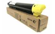 (006R01462) Тонер картридж желтый (yellow) Xerox WC 7120/7125/7220/7225