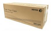 (008R13088) Фьюзерный модуль R8 (печка, fuser) Xerox WC 7120/7125/7220/7225