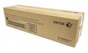 (013R00657) Фотобарабан черный R1 (black drum cartridge) Xerox WC 7120/7125/7220/7225