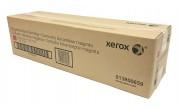 (013R00659) Фотобарабан малиновый R3 (magenta drum cartridge) Xerox WC 7120/7125/7220/7225