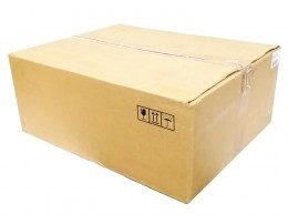 UA (064K92405) Блок (узел) ремня переноса (IBT BELT Assembly) Xerox WorkCentre WC 7132/7232/7242