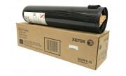 (006R01175) Тонер картридж черный (black) Xerox WorkCentre 7228/7235/7245/7328/7335/7345/2128/2636/3545