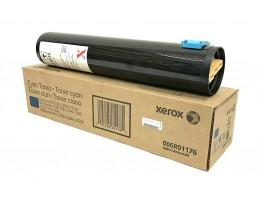(006R01176) Тонер картридж голубой (синий, cyan) Xerox WorkCentre 7228/7235/7245/7328/7335/7345/2128/2636/3545