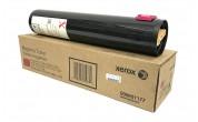 (006R01177) Тонер картридж малиновый (красный, magenta) Xerox WorkCentre 7228/7235/7245/7328/7335/7345/2128/2636/3545