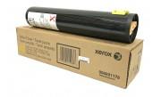 (006R01178) Тонер картридж желтый (yellow) Xerox WorkCentre 7228/7235/7245/7328/7335/7345/2128/2636/3545