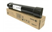 (006R01399) Тонер картридж черный (black) Xerox WorkCentre WC 7425/7428/7435