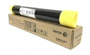(006R01400) Тонер картридж желтый (yellow) Xerox WorkCentre WC 7425/7428/7435