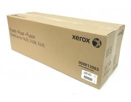 (008R13063) Печка, фьюзерный модуль R8 (fuser) Xerox WorkCentre WC 7425/7428/7435