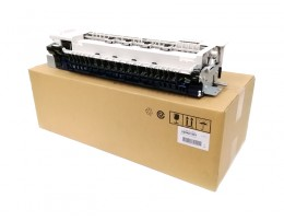 (859K07901) Узел выхода (EXIT 2 LOW SPEED) Xerox WorkCentre WC 7525/7530/7535; 7830/7835