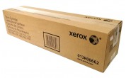 (013R00662) Фотобарабан (принт картридж, drum cartridge) Xerox WC 7830/7835/7845/7855