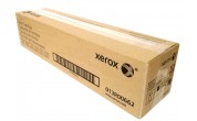 (013R00662) Фотобарабан (принт картридж, drum cartridge) Xerox WorkCentre WC 7970/7970i