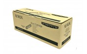 (113R00671) Драм картридж (Drum Cartridge) Xerox WorkCentre WC M20 / M20i / 4118