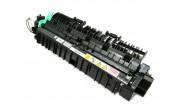 (126K30559) Фьюзерный модуль (fuser unit) Xerox WorkCentre WC 5019/5021/5022/5024